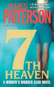 James Patterson Hachette Book Group Hachette Book Group